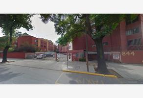 Foto de departamento en venta en avenida aquiles serdan 844, prados del rosario, azcapotzalco, df / cdmx, 0 No. 01