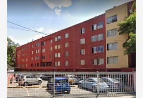 Foto de departamento en venta en avenida aquiles serdán 844, prados del rosario, azcapotzalco, df / cdmx, 0 No. 01