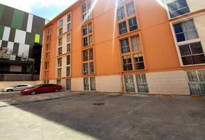 Foto de departamento en renta en avenida aquiles serdan , nextengo, azcapotzalco, df / cdmx, 0 No. 01
