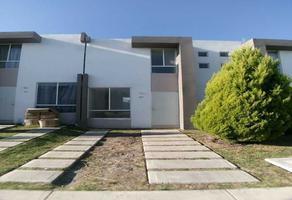 Foto de casa en venta en avenida aranguren 2151, puerta del sol, querétaro, querétaro, 0 No. 01
