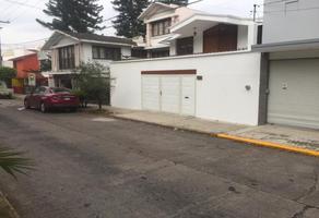 Foto de casa en renta en avenida araucarias 196, indeco animas, xalapa, veracruz de ignacio de la llave, 0 No. 01