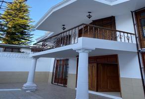 Foto de casa en renta en avenida araucarias , indeco animas, xalapa, veracruz de ignacio de la llave, 0 No. 01