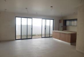 Foto de casa en venta en avenida arbolada 675, las víboras (fraccionamiento valle de las flores), tlajomulco de zúñiga, jalisco, 9078555 No. 02