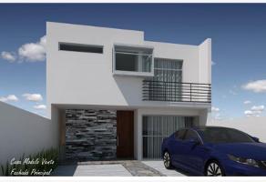 Foto de casa en venta en avenida arbolada #755 755, bosques de santa anita, tlajomulco de zúñiga, jalisco, 6609243 No. 01