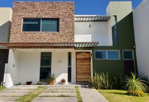 Foto de casa en venta en avenida arbolada , arboleda bosques de santa anita, tlajomulco de zúñiga, jalisco, 13798142 No. 01