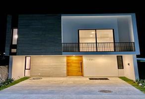 Foto de casa en condominio en venta en avenida arbolada , arboleda bosques de santa anita, tlajomulco de zúñiga, jalisco, 16802310 No. 01