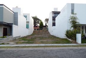 Foto de terreno habitacional en venta en avenida arbolada bosques de santa anita 100, arboleda bosques de santa anita, tlajomulco de zúñiga, jalisco, 12620595 No. 01