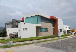 Foto de casa en venta en avenida arbolada bosques de santa anita 245, bosques de santa anita, tlajomulco de zúñiga, jalisco, 0 No. 02