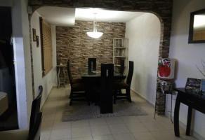 Foto de casa en venta en avenida arboleda 1000, hacienda del valle ii, toluca, méxico, 0 No. 01