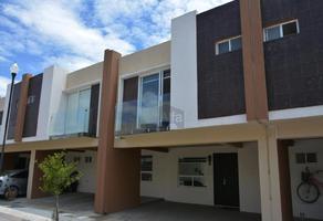 Foto de casa en venta en avenida arboleda , san mateo otzacatipan, toluca, méxico, 0 No. 01