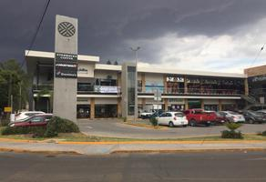 Foto de local en venta en avenida arboledas 400, san pedro, irapuato, guanajuato, 19169188 No. 01