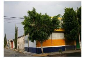 Foto de bodega en venta en avenida arca de noe , acuitlapilco primera sección, chimalhuacán, méxico, 0 No. 01