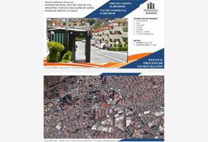 Foto de casa en venta en avenida arcos 36-a, industrial tlatilco, naucalpan de juárez, méxico, 16722565 No. 01