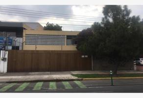 Foto de casa en venta en avenida arcos 884, jardines del bosque centro, guadalajara, jalisco, 17991086 No. 01
