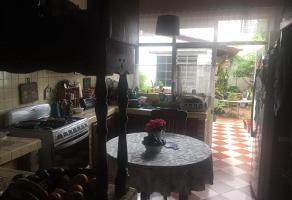 Foto de casa en venta en avenida arcos 884, jardines del bosque norte, guadalajara, jalisco, 10265343 No. 01