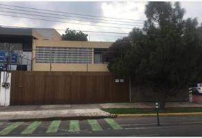 Foto de casa en venta en avenida arcos 884, jardines del bosque norte, guadalajara, jalisco, 11362517 No. 01