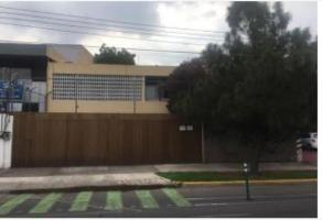Foto de casa en venta en avenida arcos 884, jardines del bosque norte, guadalajara, jalisco, 9870688 No. 01