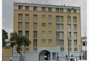 Foto de departamento en venta en avenida arcos de balen 37, centro (área 1), cuauhtémoc, df / cdmx, 0 No. 01