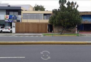 Foto de casa en venta en avenida arcos , jardines del bosque centro, guadalajara, jalisco, 0 No. 01