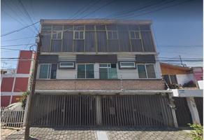 Foto de departamento en venta en avenida arcos poniente 211, jardines del sur, xochimilco, df / cdmx, 19275034 No. 01