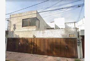 Foto de casa en venta en avenida arcos poniente 311, jardines del sur, xochimilco, df / cdmx, 0 No. 01