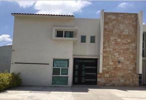 Foto de casa en venta en avenida armando birlain 3001, centro sur, querétaro, querétaro, 0 No. 01