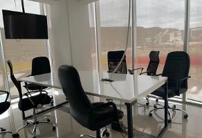 Foto de oficina en renta en avenida armando birlain shaffler 001, centro sur, querétaro, querétaro, 0 No. 01