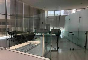 Foto de oficina en renta en avenida armando birlain shaffler , centro sur, querétaro, querétaro, 0 No. 01