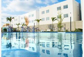 Foto de departamento en venta en avenida arollo 1509, residencial rinconada, mazatlán, sinaloa, 0 No. 01