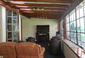 Foto de casa en venta en avenida arquitectura , lomas anáhuac, huixquilucan, méxico, 17476870 No. 05