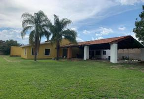 Foto de casa en venta en avenida arrayanes #155, san josé ejidal, la magdalena, zapopan 155, la magdalena, zapopan, jalisco, 0 No. 01