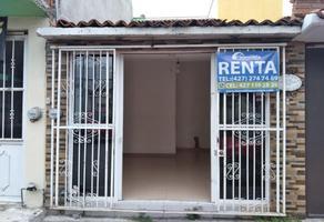 Foto de local en renta en avenida arrayanes 68, arrayanes, san juan del río, querétaro, 0 No. 01