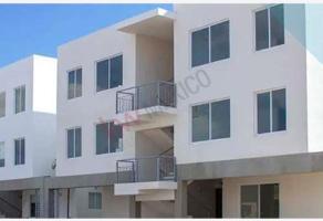 Foto de departamento en venta en avenida arrollo 1509, residencial flamingos, mazatlán, sinaloa, 0 No. 01
