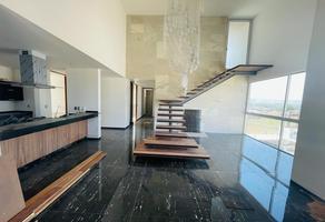 Foto de departamento en venta en avenida arrollo del molino 301, valle del campanario, aguascalientes, aguascalientes, 0 No. 01