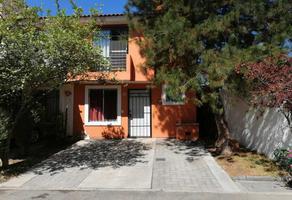 Foto de casa en venta en avenida arroyo de enmedio 606 , santa paula, tonalá, jalisco, 0 No. 01