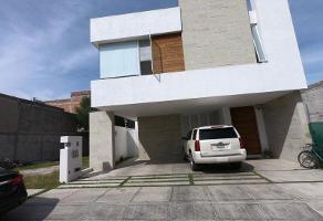 Foto de casa en renta en avenida arroyo el molino 0, zona centro, aguascalientes, aguascalientes, 0 No. 01