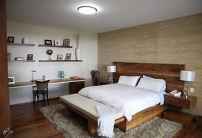 Foto de casa en condominio en venta en avenida arroyo el molino , trojes del sol, aguascalientes, aguascalientes, 20185506 No. 01