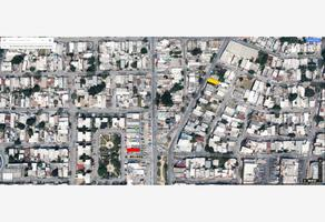Foto de edificio en venta en avenida arteaga 20, residencial cerro de la silla, guadalupe, nuevo león, 6158256 No. 01