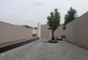 Foto de casa en venta en avenida arteaga y salazar , el ébano, cuajimalpa de morelos, df / cdmx, 18385122 No. 01