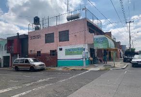 Foto de casa en venta en avenida artesanos 3498, esperanza, guadalajara, jalisco, 0 No. 01