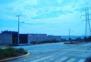 Foto de terreno habitacional en venta en avenida artesanos , lomas del 4, san pedro tlaquepaque, jalisco, 10175898 No. 01