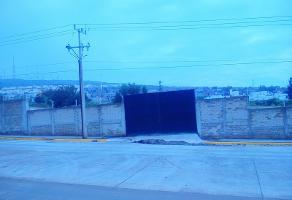 Foto de terreno habitacional en venta en avenida artesanos , lomas del 4, san pedro tlaquepaque, jalisco, 5595403 No. 01