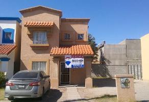 Foto de casa en renta en avenida assis , villa residencial venecia 2da etapa, mexicali, baja california, 0 No. 01