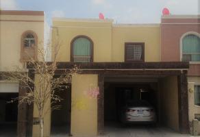 Foto de casa en venta en avenida astro rey 100, real del sol, saltillo, coahuila de zaragoza, 0 No. 01