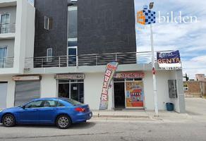 Foto de departamento en renta en avenida atardecer 100, los cedros residencial, durango, durango, 0 No. 01