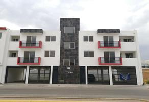 Foto de departamento en venta en avenida atardecer 100, residencial villa dorada, durango, durango, 0 No. 01