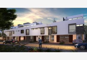 Foto de casa en venta en avenida atardecer 1257, el centinela, zapopan, jalisco, 4888605 No. 01