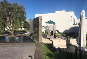 Foto de casa en venta en avenida atardecer 1527, el centinela, zapopan, jalisco, 4661284 No. 01