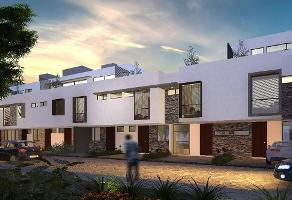 Foto de casa en venta en avenida atardecer , el centinela, zapopan, jalisco, 4683943 No. 01