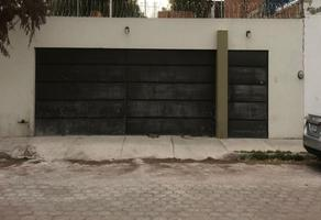 Foto de casa en venta en avenida atardecer l8 fraccionamiento rinconada del sol , rinconada sol, durango, durango, 21375855 No. 01